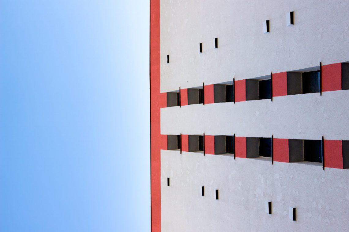 |:::::: by Norbert Fritz